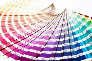 Краски для фасада и внутренних помещений: параметры выбора
