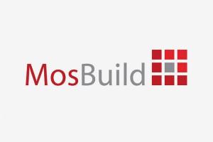 Приглашаем Вас посетить наш стенд на выставке Mosbuild 2017