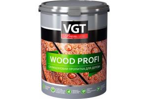 WOOD PROFI попала в ТОП 3 рейтинга INFOLine