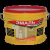 Эмаль для сайдинга и ПВХ «Профи» ВД-АК-1179