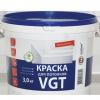 Краска для потолков «Белоснежная» ВД-АК-2180